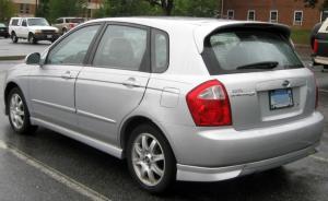 2006-kia-spectra5