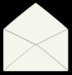 LlubNek-Open-Envelope