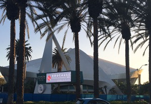 educause-anaheim-convention-center